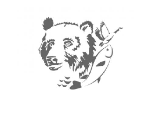 Компания Митек на выставке Охота и Рыболовство на Руси (февраль 2020 г.)