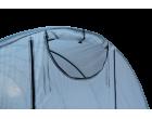 Теплица дачная Жемчужинка 4 x 3