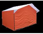 Стенка к палатке 1,5х1,5