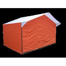 Стенка к палатке 2 х 2