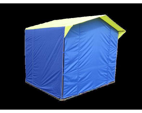 Стенка к палатке 2,5 х 2
