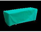 Скатерть на стол 0,9 х 0,6