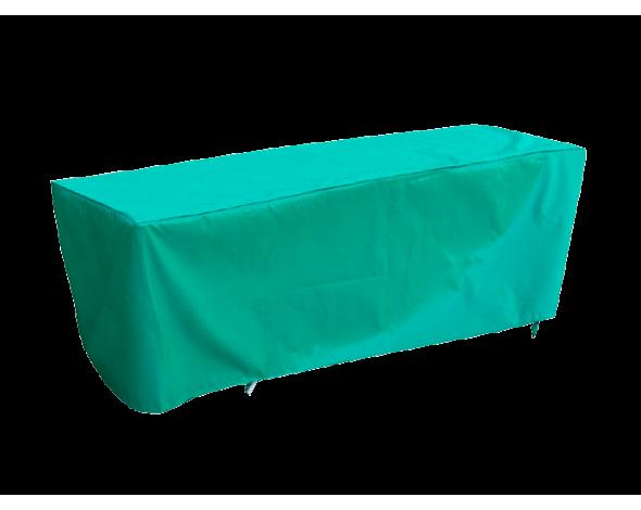 Скатерть на стол 2,7 х 0,6