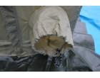 Палатка-Кухня Митек Люкс 2 х 2