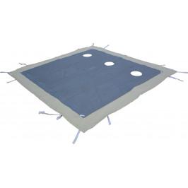 Пол универсальный к палатке для зимней рыбалки Митек модель 2 Нельма Куб и Омуль Куб в сумке