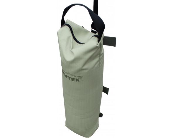 Мешок утяжелитель для шатров и палаток