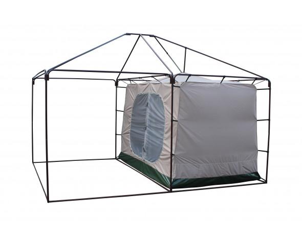 Внутренний модуль для шатра Митек 4.0 х 3.0