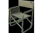 Кресло Люкс 01