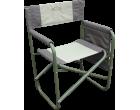Кресло Люкс 02