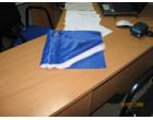 Тент утепленный из ткани Oxford 420 (термомат)