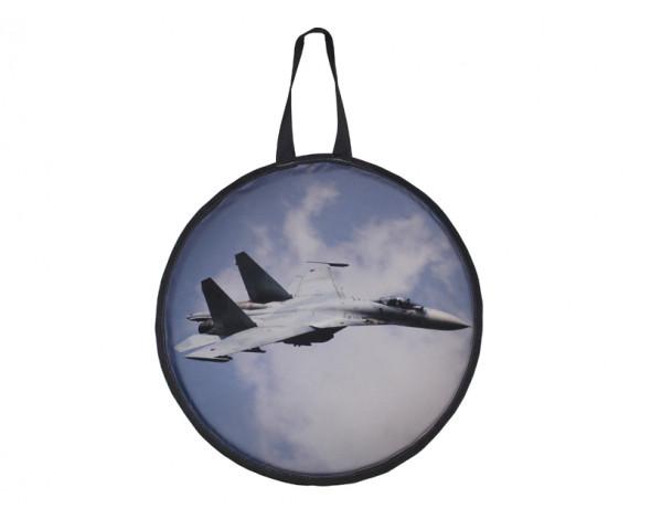 Ледянка Самолет