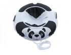 Тюбинг «Панда» 110 см.