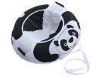 Тюбинг «Панда»  95 см.