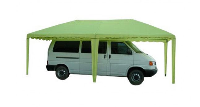палатка для авто